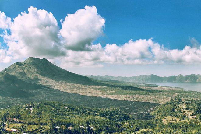 Online Bali Driver - Day Tours, Jimbaran, Indonesia