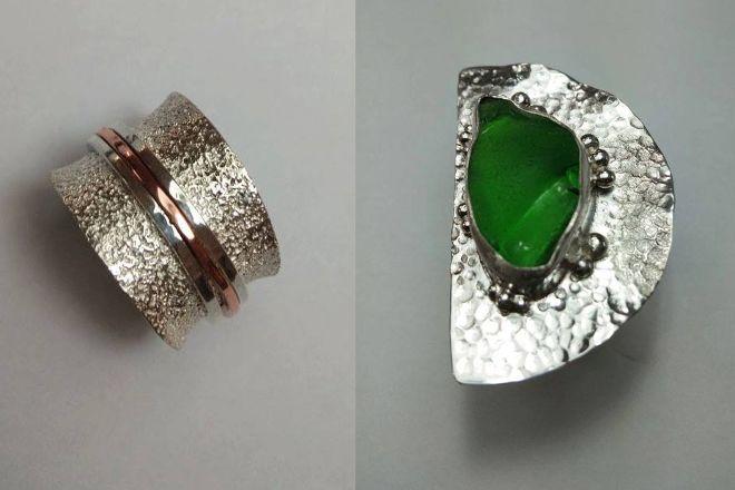 Sanur Jewellery Studio, Sanur, Indonesia