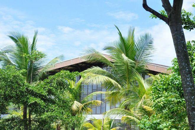 The Breeze BSD CITY, Tangerang, Indonesia