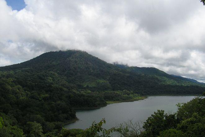 Wanagiri Hidden Hills, Wanagiri, Indonesia