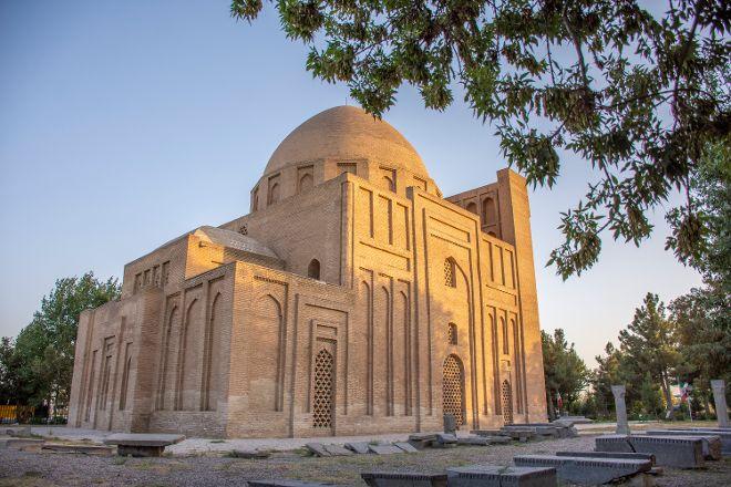 Harooniyeh, Tus, Iran