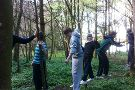 Boyne Valley Activities- Day Tours
