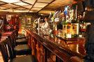 Inn-Between Bar & Restaurant