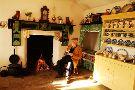 Jacks Old Cottage