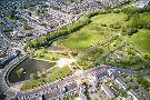 Poppintree Park