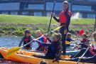 Sea Synergy Marine Awareness and Activity Centre