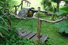 Verart Sculpture Garden