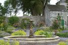Woodville Walled Garden