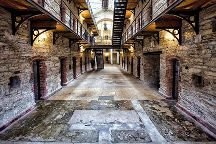 Cork City Gaol, Cork, Ireland