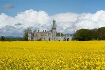 Duckett's Grove, Carlow, Ireland