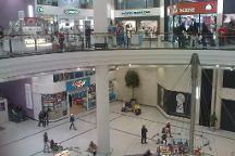 Jervis Shopping Centre, Dublin, Ireland