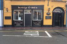 Killarney Tour & Taxi Service, Killarney, Ireland