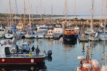 Kilmore Quay Harbour, Kilmore Quay, Ireland