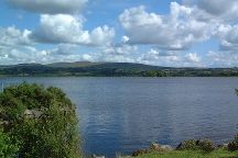 Lough Eske, Donegal Town, Ireland
