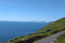 Ring Of Kerry Sightseeing Tours, Killarney, Ireland