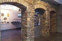 Skibbereen Heritage Centre, Skibbereen, Ireland
