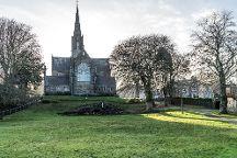 St. Patrick's Church, Trim, Ireland