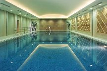 The Spa @ The Killarney Park Hotel