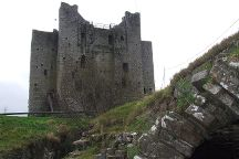 Trim Castle, Trim, Ireland