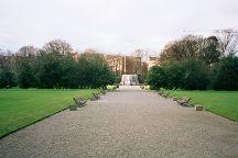 University College Dublin, Dublin, Ireland