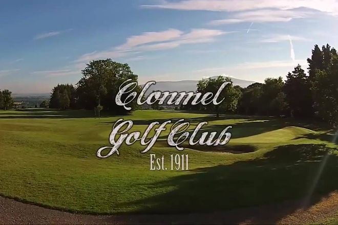 Clonmel Golf Club, Clonmel, Ireland
