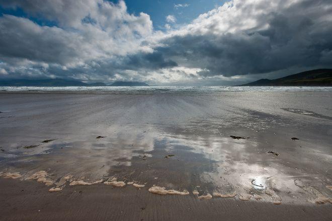 Inch Beach, Inch, Ireland
