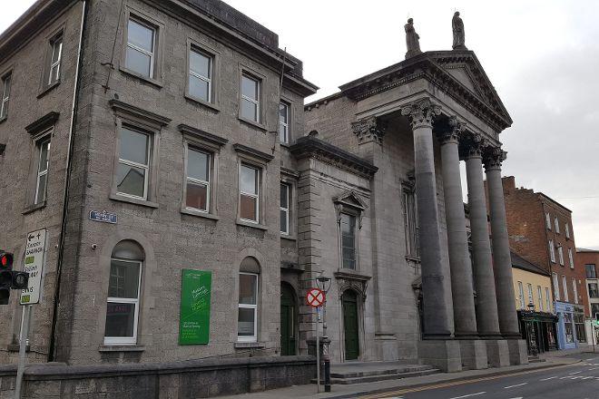 Limerick Museum, Limerick, Ireland