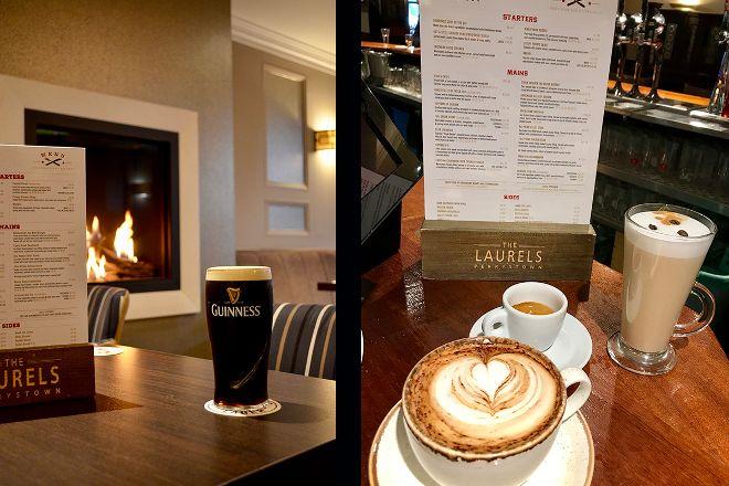 The Laurels Perrystown, Dublin, Ireland