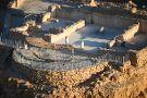 Herod's Western Palace