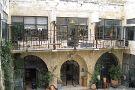 Jerusalem House of Quality