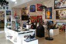 Olive Tree Fine Art Gallery