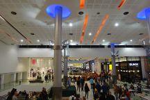 Ayalon Mall, Ramat Gan, Israel