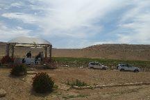 Desert Prime, Mitspe Ramon, Israel