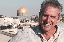 Israel Travel Company