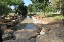 Ma'ayan Harod National Park, Gidona, Israel