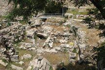 Bethesda, Jerusalem, Israel