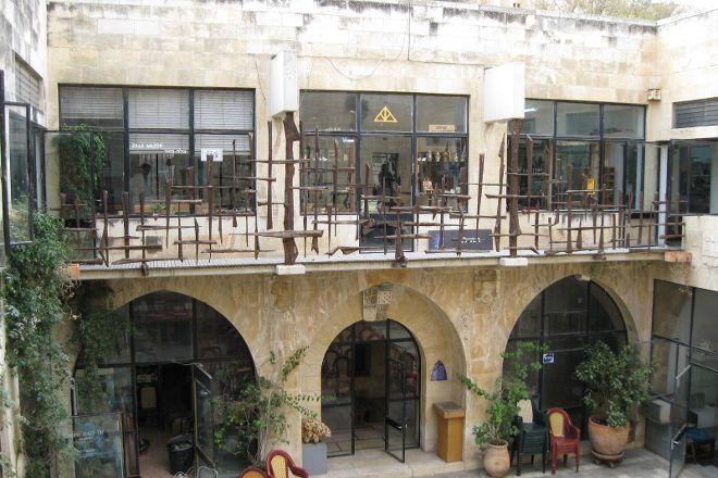 Jerusalem House of Quality, Jerusalem, Israel