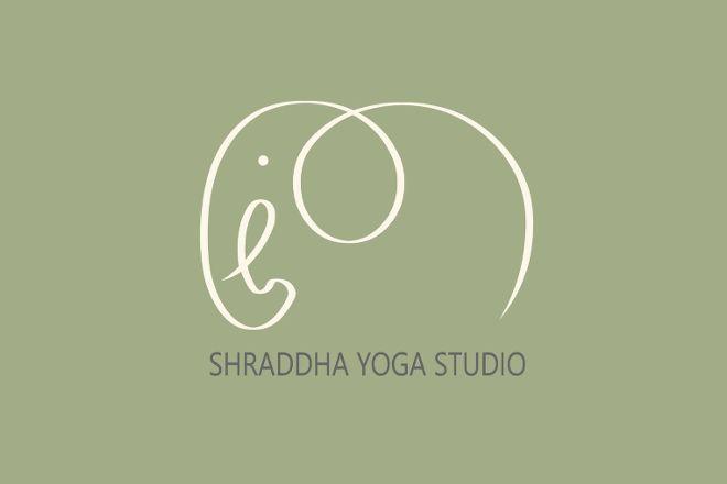 Shraddha Yoga Studio, Tel Aviv, Israel