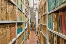 Archivio Storico Diocesano