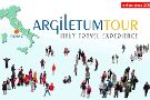 Argiletum Tour