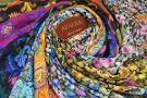 Azalea - Silk of Como