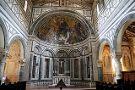 Basilica San Miniato al Monte