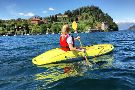 Bellagio Water Sports Kayak Club