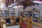 Biblioteca Comunale di La Thuile