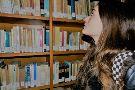 Biblioteca San Lorenzo Maggiore - Fra Landolfo Caracciolo