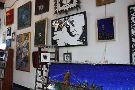 Bottega di Mosaico - Art Lab