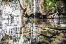 Cascate di Vallone del Tuorno