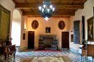 Castello Dal Verme di Zavattarello