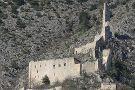 Castello De Sanctis