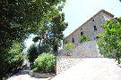 Castello Marchesale di Auletta